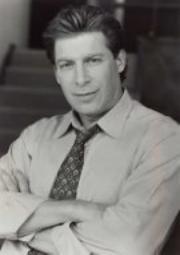 Ben Mittleman